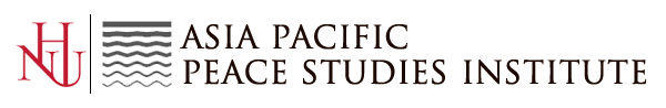 Asia Pacific Peace Studies Institute