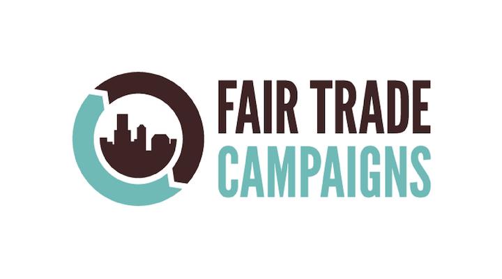 """<a href=""""#fairtrade_camp""""></a>"""