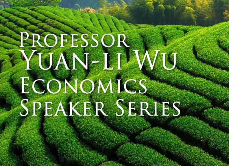 Yuan-li-Wu-Economics-Speaker-Series-Logo_optimized