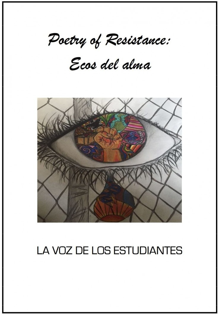 COVER_ecos-del-alma_1