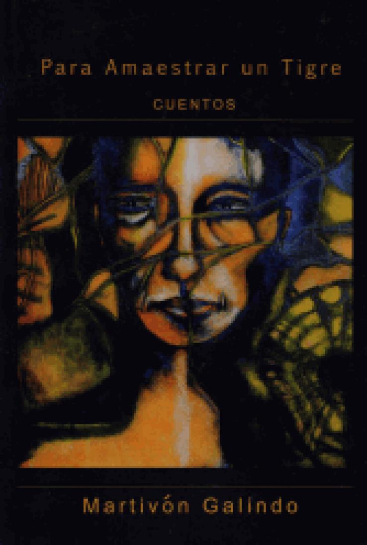 BOOK_cuentos_galindo3