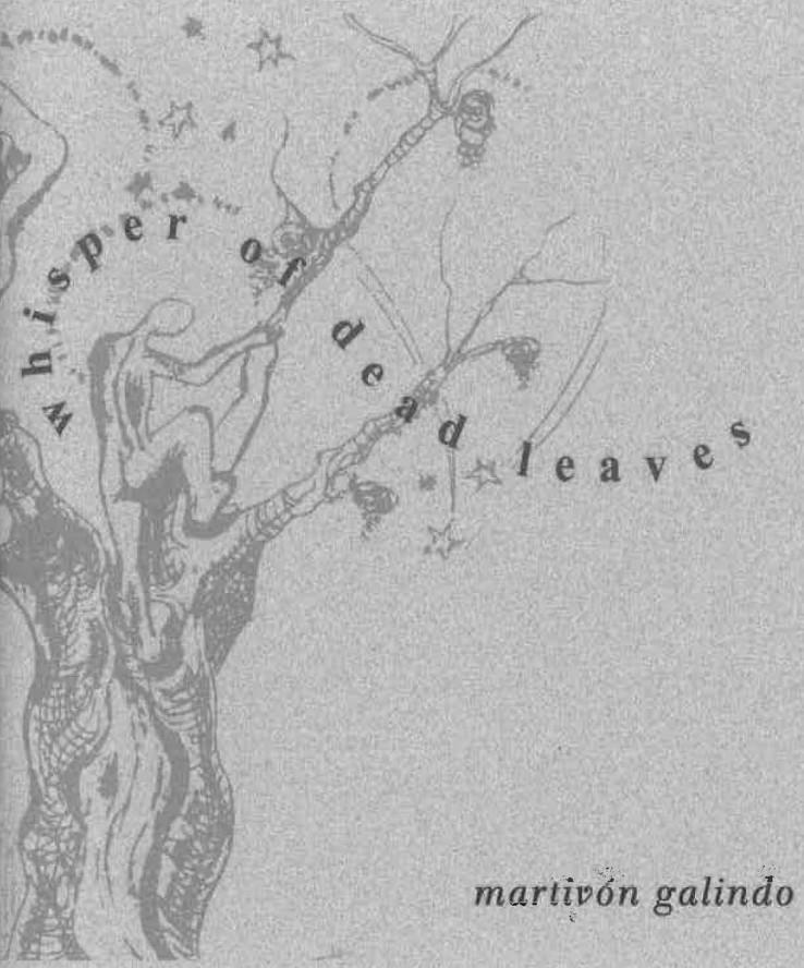 GALINDO_whisper_leaves