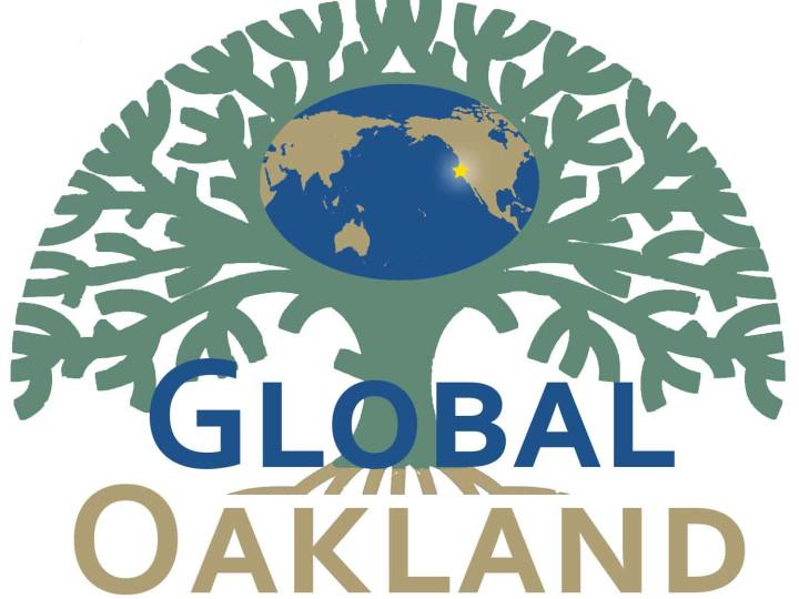 GlobalOakland-logo