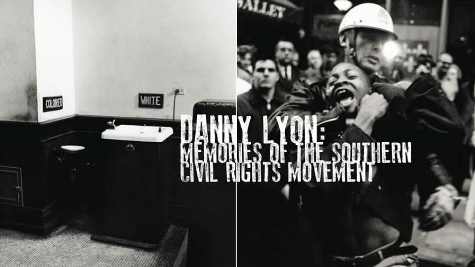 IMAGE_danny-lyon-civil-rights